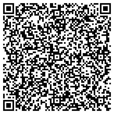 QR-код с контактной информацией организации Сидоров С.П, ФЛП