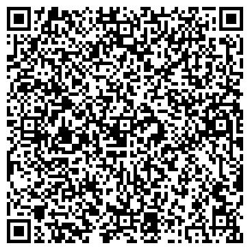 QR-код с контактной информацией организации Укртеплоэнергомонтаж , ООО
