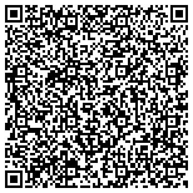 QR-код с контактной информацией организации Империя Комфорта(Імперія комфорту), ЧП