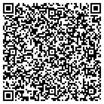 QR-код с контактной информацией организации Топоплан, Компания