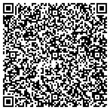 QR-код с контактной информацией организации Стальпромбуд, Компания