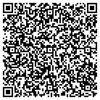 QR-код с контактной информацией организации Бик Симакс Груп, ООО