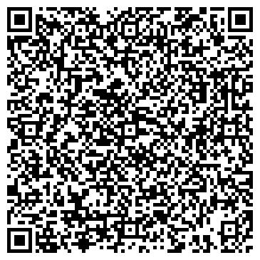 QR-код с контактной информацией организации Миргородське АПБ, КП