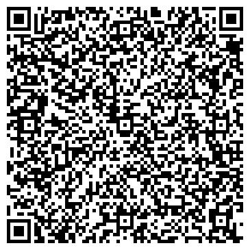 QR-код с контактной информацией организации ГК АНТ Украина, ООО