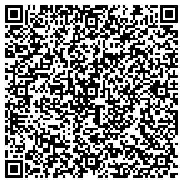 QR-код с контактной информацией организации Югозападэлектросетьстрой, ОАО
