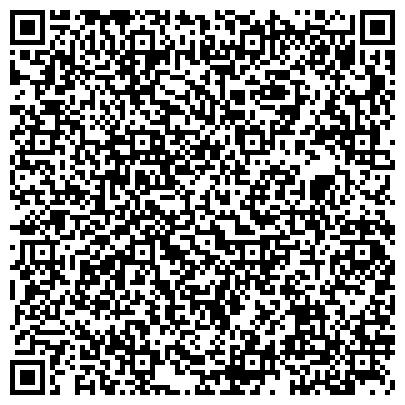 QR-код с контактной информацией организации Мастеровой ПСК, ООО