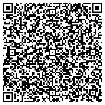 QR-код с контактной информацией организации Ларссон Групп, ЧП