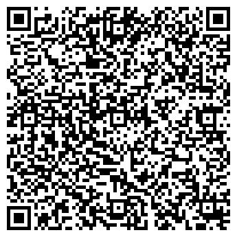 QR-код с контактной информацией организации Частное предприятие ЧЗ Столяр-строительный