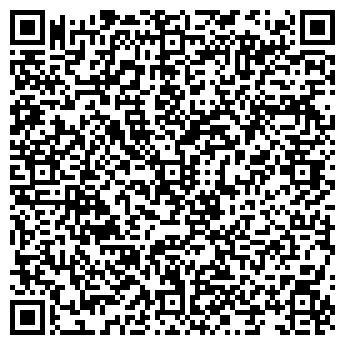 QR-код с контактной информацией организации ЧП Термоблок