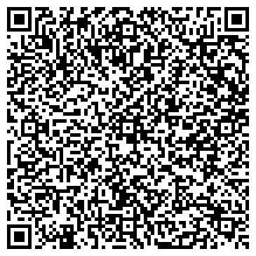 QR-код с контактной информацией организации ЧП Петко