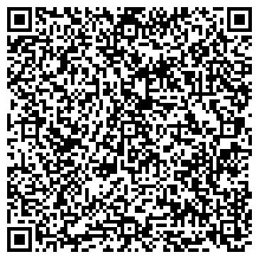 QR-код с контактной информацией организации ВОЛГОГРАДМЕБЕЛЬ РНП МАГАЗИН № 5