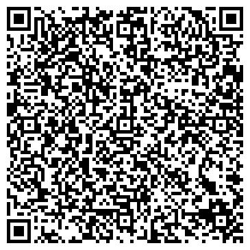 """QR-код с контактной информацией организации ООО """"ИБОЯ ПРЕМИУМ"""""""
