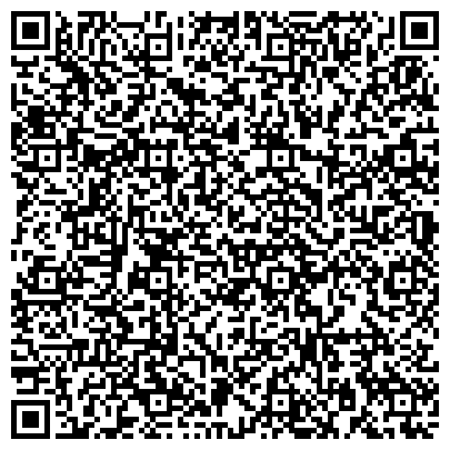 """QR-код с контактной информацией организации ООО""""Строительная Инновационная Компания """"УкрБуд Регион"""""""