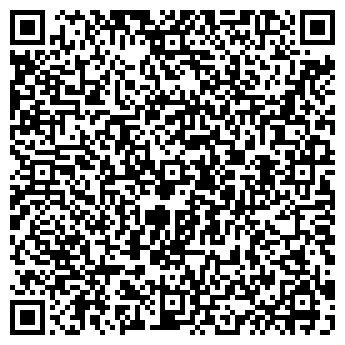 QR-код с контактной информацией организации СП «СВЯТОГОР»