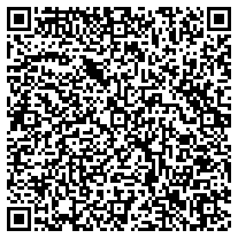 QR-код с контактной информацией организации Товариство з обмеженою відповідальністю ООО «Бауербуд»