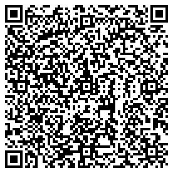 QR-код с контактной информацией организации Dmetall