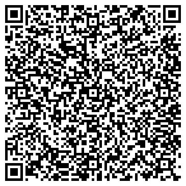 QR-код с контактной информацией организации Niaton svs (Ниатон свс), ТОО