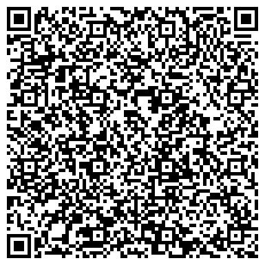 QR-код с контактной информацией организации Мелисса, ТОО