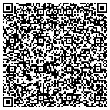 QR-код с контактной информацией организации УК Ремстрой, ЧП