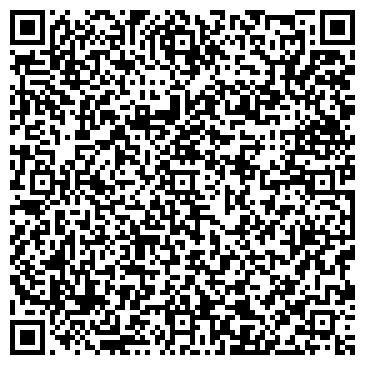 QR-код с контактной информацией организации Бакытхан жол сервис, ТОО