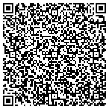 QR-код с контактной информацией организации Good House (Гуд Хаус), ТОО