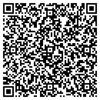 QR-код с контактной информацией организации SKS TENT.KZ,ИП