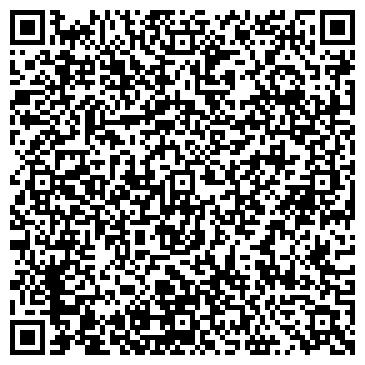 QR-код с контактной информацией организации KzPromVent (КазПромВент), ТОО