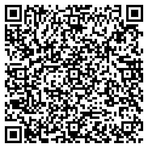 QR-код с контактной информацией организации Агний, ТОО