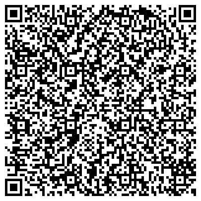 QR-код с контактной информацией организации ZhagSar (ЖагСар) ТОО