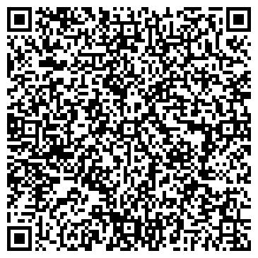 QR-код с контактной информацией организации Пластдекор, ТОО