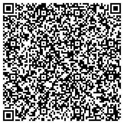QR-код с контактной информацией организации Мирами Group (Мирами Групп), ТОО