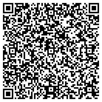 QR-код с контактной информацией организации Билецкий Е. М., ИП