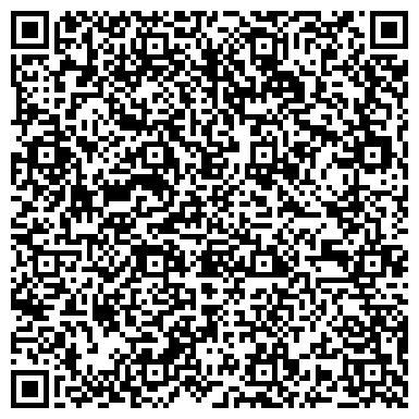 QR-код с контактной информацией организации Real Group Plus (Риал Груп Плюс), ТОО