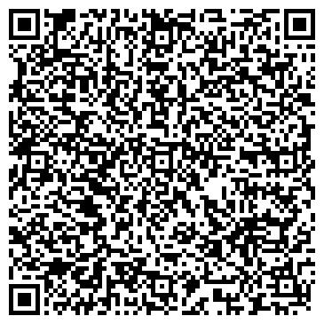 QR-код с контактной информацией организации Грин Фактор-ДС, ТОО