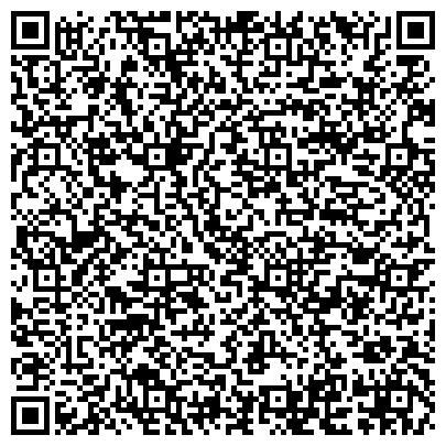 QR-код с контактной информацией организации Bautas (Баутас торговый дом), ТОО