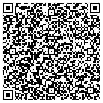 QR-код с контактной информацией организации Plastcom (Пластком), ТОО