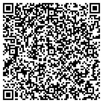 QR-код с контактной информацией организации Дараган, ИП