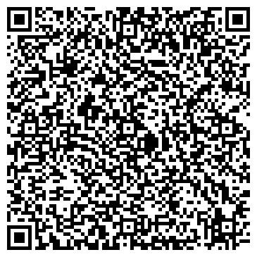 QR-код с контактной информацией организации Регион Строй Консалтинг, ТОО