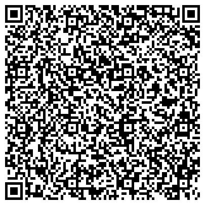 QR-код с контактной информацией организации DM Cjmpass (ДМ Симпас), ТОО