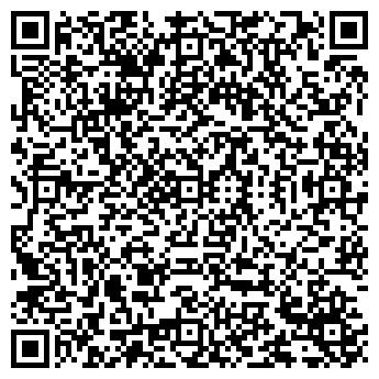 QR-код с контактной информацией организации ССК-Плюс, ТОО