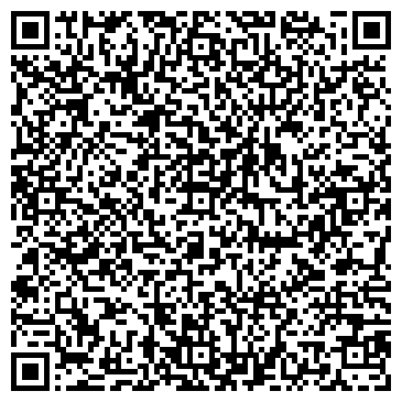 QR-код с контактной информацией организации Арман Тррейд, ТОО