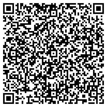 QR-код с контактной информацией организации Кушнер В. И., ИП