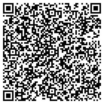 QR-код с контактной информацией организации УРАЛКЕРАМИКА, ООО