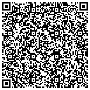 QR-код с контактной информацией организации Уралэнергоцветмет, ТОО