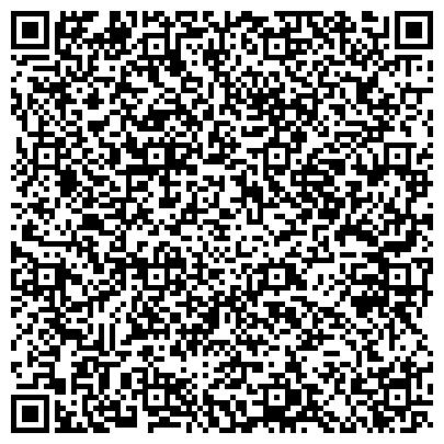 QR-код с контактной информацией организации Kazdrilling (Каздриллинг), Компания по бурению скважин, ТОО