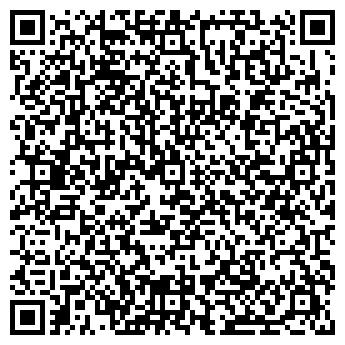 QR-код с контактной информацией организации Химмонтаж, Компания