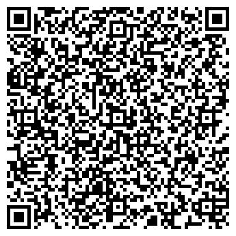 QR-код с контактной информацией организации Байкал Курылыс, ТОО