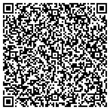 QR-код с контактной информацией организации Спецфундаментсрой, ТОО