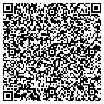 QR-код с контактной информацией организации Астана Аква Трейд, Компания