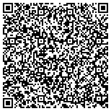 QR-код с контактной информацией организации Winplast-2 (Уинпласт), ИП